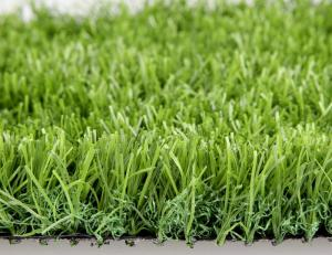 China City Park Decoration Commercial Artificial Grass Turf SGS 35mm Dtex11500 on sale