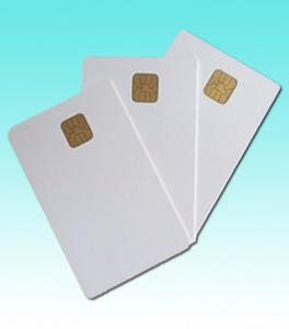China China production compatible with ATMEL AT24C series AT24C02, AT24C16, AT24C64 AT24C128 Contact IC Chip, Low Cost on sale