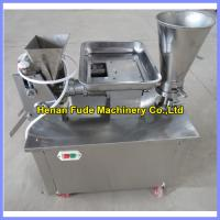 China Automatic ravioli making machine on sale