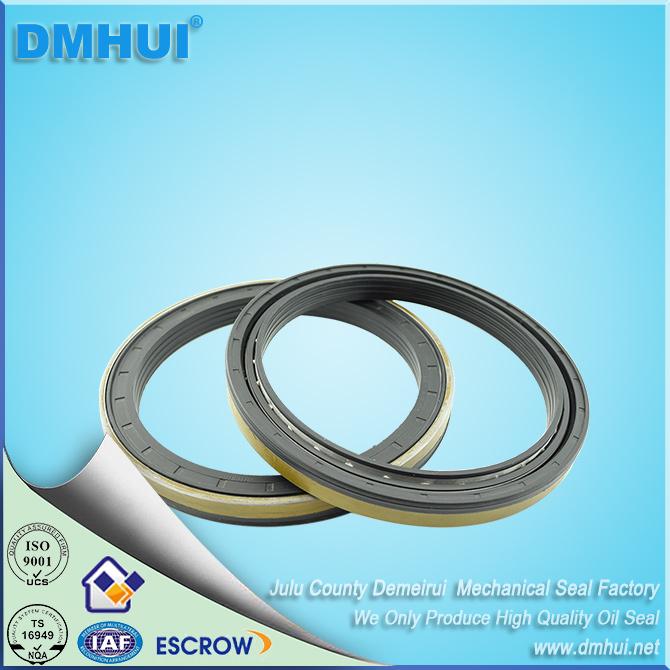 EAI Oil Seal OEM# 90043-11060-000D4715DAIHATSU Repl Part