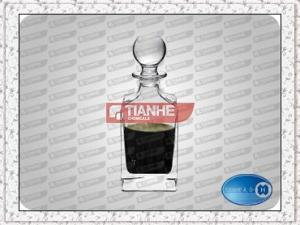 China TH3257 Additive Package for Universal Engine Oil CC/SC on sale
