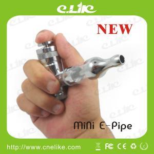 China 2014 Latest Hot Electronic Cigarette Mini E-Pipe E-Cigar on sale