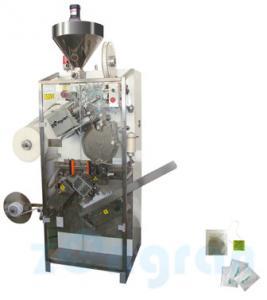 China Ginger  tea  packing machine on sale