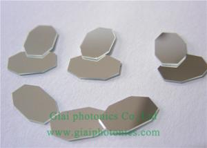 China Diode Laser Marking Machine Galvanometer Scanner YAG 1064nm Optical Lens on sale