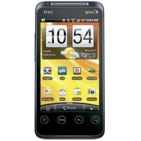 China wholesale HTC EVO SHIFT 4G on sale
