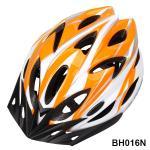 EPS+PC Matrial в заставке шлема велосипеда прессформы