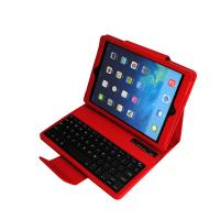 China Rechargeable Wireless tablet Bluetooth keyboard on sale