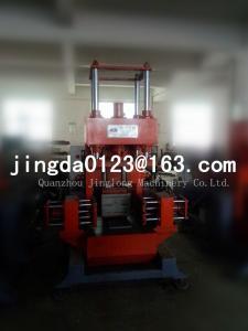 China Алюминиевые машины литья в постоянные формы под действием гравитации (ДЖД700) on sale