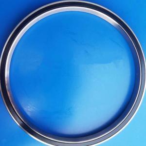 China Thin section ball bearing 914 / CSCU100-2RS / JU100 Printing machine bearing on sale