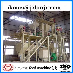 China 2014 latest design high quality floating fish feed pellet machine production line for sale on sale