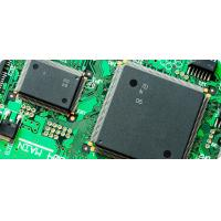 ISO approved SMT PCB Board Assembly with functional test and Packing design