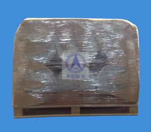 China fiberglass biaxial fabric for wind turbine blade on sale