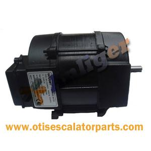 China elevator Door Motor on sale