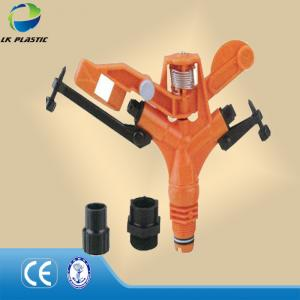 "China 3/4""agricultural impact sprinkler on sale"
