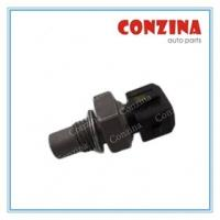 China 9023791 chevrolet new sail 10- coolant temperature sensor on sale
