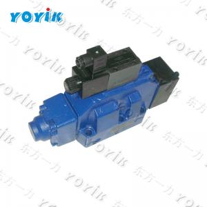 China Isolation valveF3DG5S2-062A-220AC-50-DFZK-V/B08 for Dongfang yoyik on sale