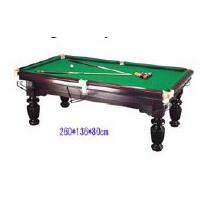 CT-03 Billiard table