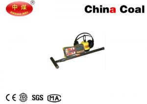 China Digital Water Leak Detector 3m Depth Pipeline Water Leak Detector on sale
