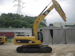 China sumitomo s280f2 - 80XX - used heavy construction machinery on sale