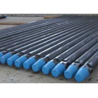 Mining Usage DTH Drill Rods Down The Hole DTH Drill Rod Pipes DTH Drilling Tools
