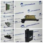 GE IC200ERM002 with resonable price and high quality goods,ready in stock