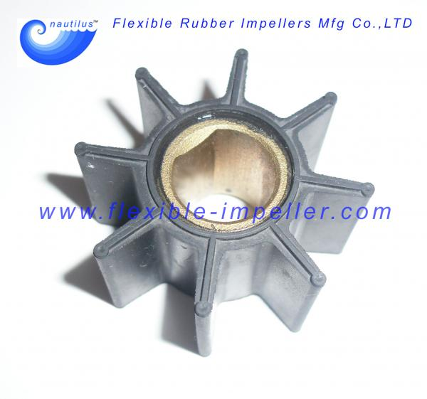 Impeller 19210-881-003 19210-881-A01 19210-881-A02 18-3245 for Honda Outboard...