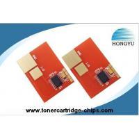 OPC Lexmark Toner Chips