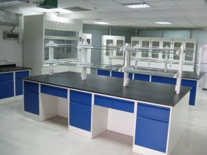 China Indonesia lab workbench, Indonesia lab workbench supplier, Indonesia lab workbench mfg on sale