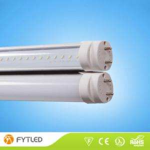 China High lumen led light ! 30W 1500mm led t8 tube made in China on sale