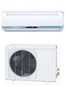 China Best sell regular split air conditioner with Japanese compressor Hitachi,Toshiba,Panasonic,Sanyo on sale