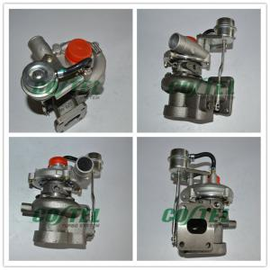 China Hyundai Truck turbocharger Mighty II with D4AL Engine GT1749S Turbo 708337-0002 2823041730 28230-41730 on sale