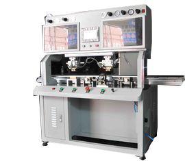 China Tab Bonding Machine LCD Repairing 100 Inch TV 45Psi - 75Psi Working Pressure on sale