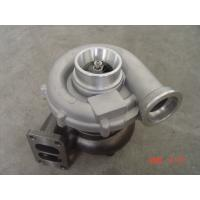 OEM Custom Benz OM355A Engine KKK BorgWarner Turbocharger (K28) With No.3660960699