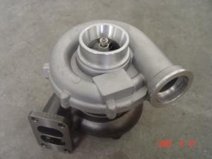 China OEM Custom Benz OM355A Engine KKK BorgWarner Turbocharger (K28) With No.3660960699 And OE on sale