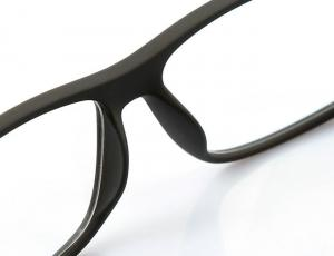 8f6da0f799 ... Quality New Style Optical Polycarbonate Spectacles Frames For Boys Or  Girls