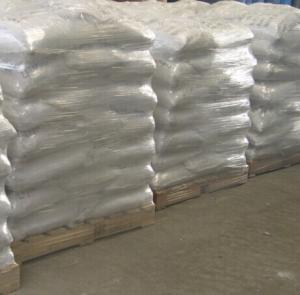 China Food Additive Sodium Diacetate Food Grade FCC IV & E262 CAS No.126-96-5 on sale