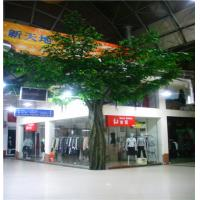 China hx artificial  banyan tree, artificial ficus tree on sale