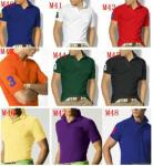 China Polo Shirts Mens T Shirts wholesale