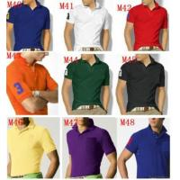 Polo Shirts Mens T Shirts