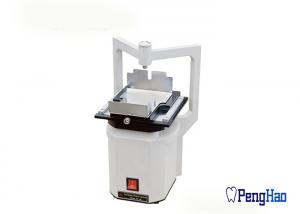 China PHE14 Plastic Board Pin Unit dental lab equipment on sale