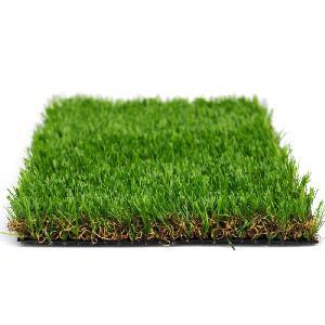 China Garden artificial grass [ High Quality ] on sale