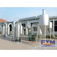 Fote Sawdust Dryer for Sale