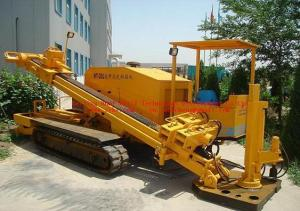 China Water Well Drill Rig on sale