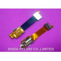 OEM original cell phone accessories cell phone Flex Cable For Alcatel