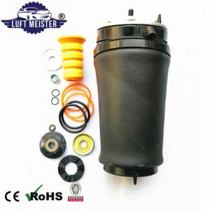 China Air Suspension RNB000750 RNB000740 Front Shock Spring Repair Set on sale