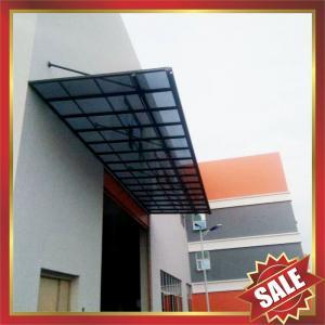 excellent waterproofing patio gazebo balcony corridor porch