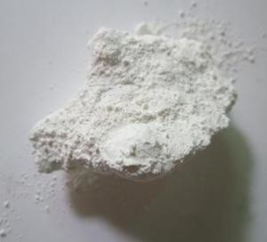 China Made in China calcium oxide/quick lime/CaO on sale