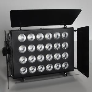 Lights & Lighting Wall Washer Light Stage Wash Lighting Color City Wash Light 54x3w Led City Washer With Traditional Methods