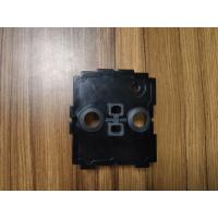 High Precision ABS Plastic Injection Molding Parts , Custom Industrial Products