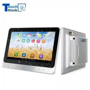 China Android Tablets For Industrial Applications 11.6 Inch on sale